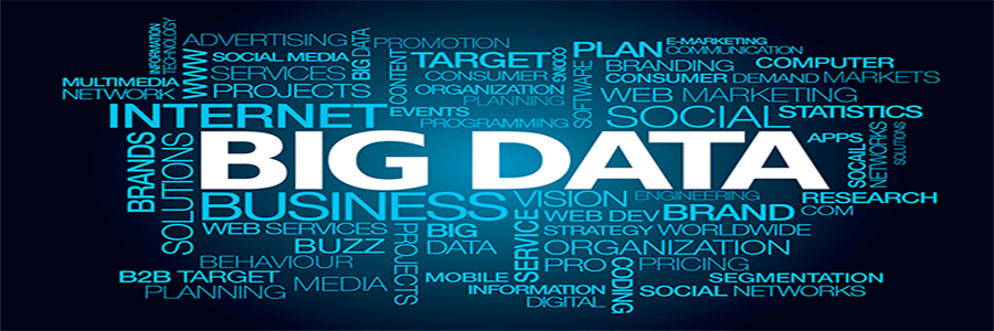 What is Bigdata